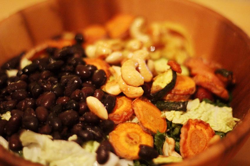 voedingsdagboek-teni-fitbeauty-inspiratie-maaltijden-26