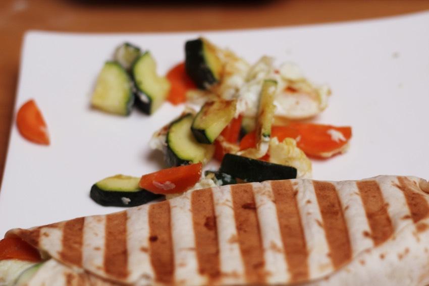 voedingsdagboek-teni-fitbeauty-inspiratie-maaltijden-32