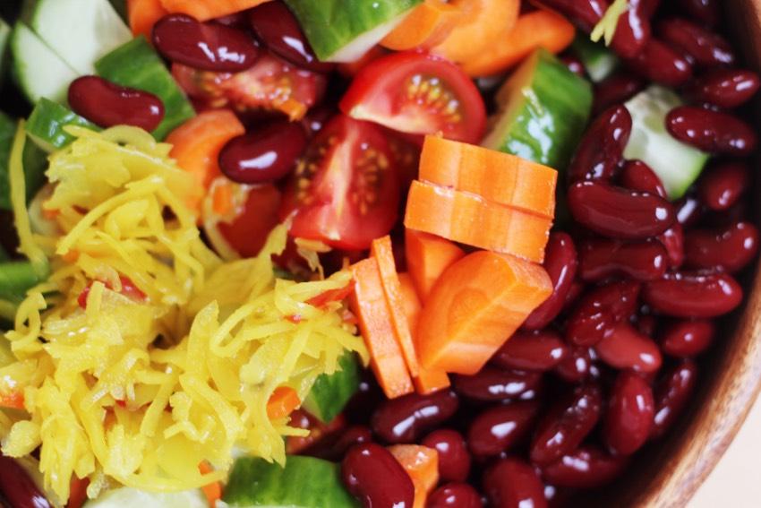 voedingsdagboek-teni-fitbeauty-inspiratie-maaltijden-38