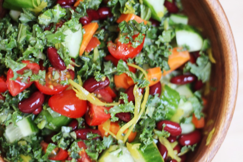 voedingsdagboek-teni-fitbeauty-inspiratie-maaltijden-39