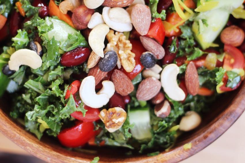 voedingsdagboek-teni-fitbeauty-inspiratie-maaltijden-40