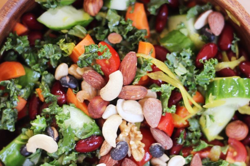 voedingsdagboek-teni-fitbeauty-inspiratie-maaltijden-41