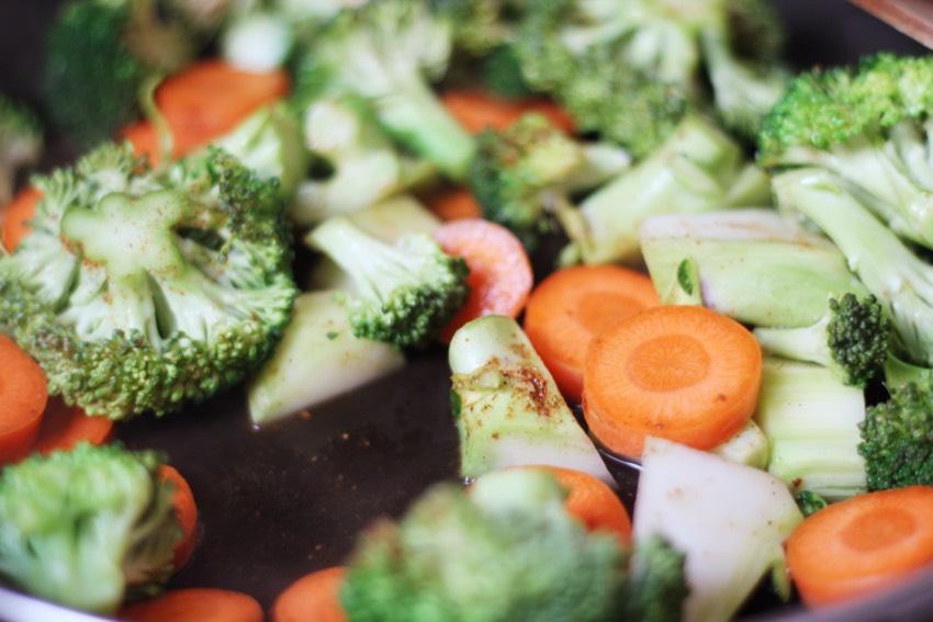voedingsdagboek-teni-fitbeauty-inspiratie-maaltijden-42