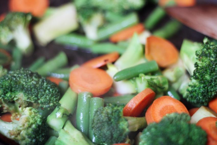 voedingsdagboek-teni-fitbeauty-inspiratie-maaltijden-43