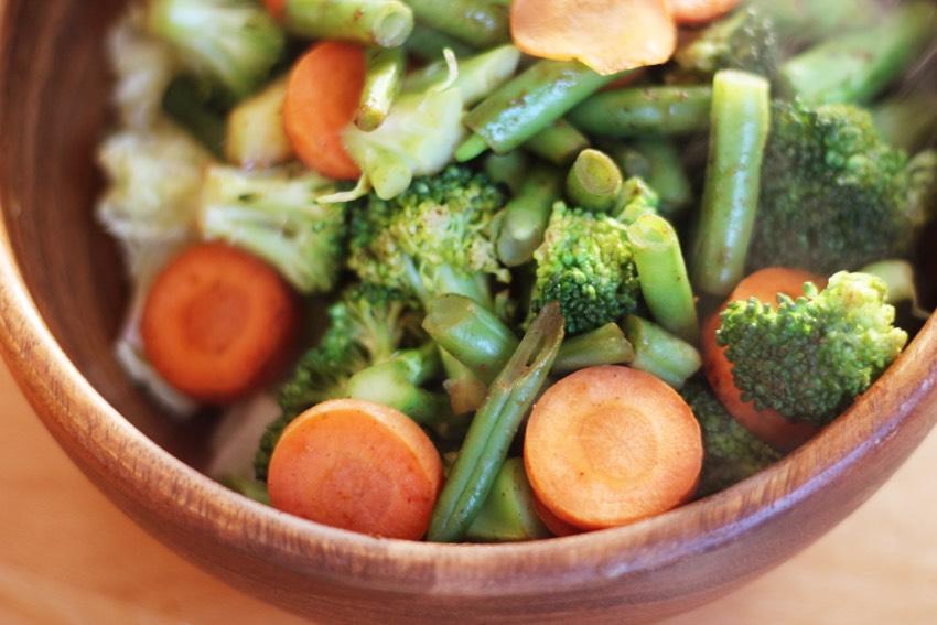 voedingsdagboek-teni-fitbeauty-inspiratie-maaltijden-44