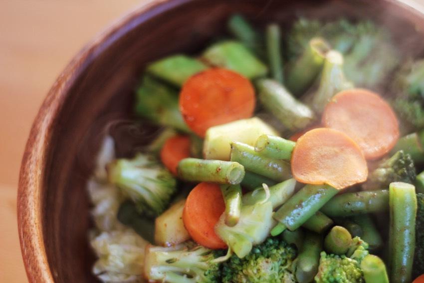 voedingsdagboek-teni-fitbeauty-inspiratie-maaltijden-45