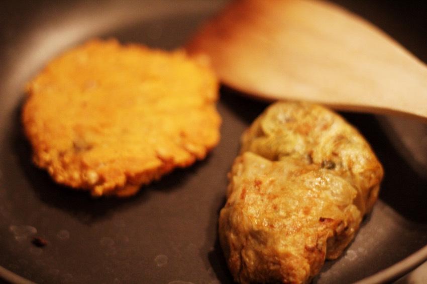voedingsdagboek-teni-fitbeauty-inspiratie-maaltijden-5