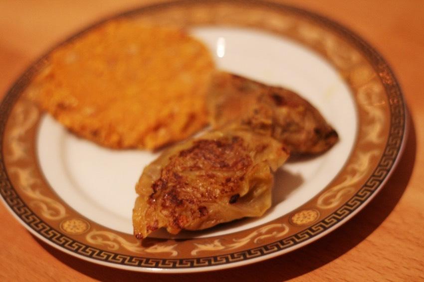 voedingsdagboek-teni-fitbeauty-inspiratie-maaltijden-6