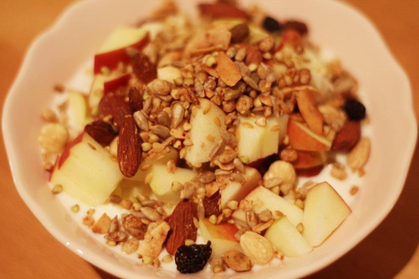 voedingsdagboek-teni-fitbeauty-inspiratie-maaltijden-7