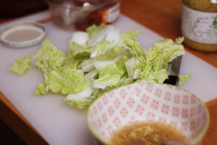 voedingsdagboek-teni-fitbeauty-inspiratie-maaltijden-9