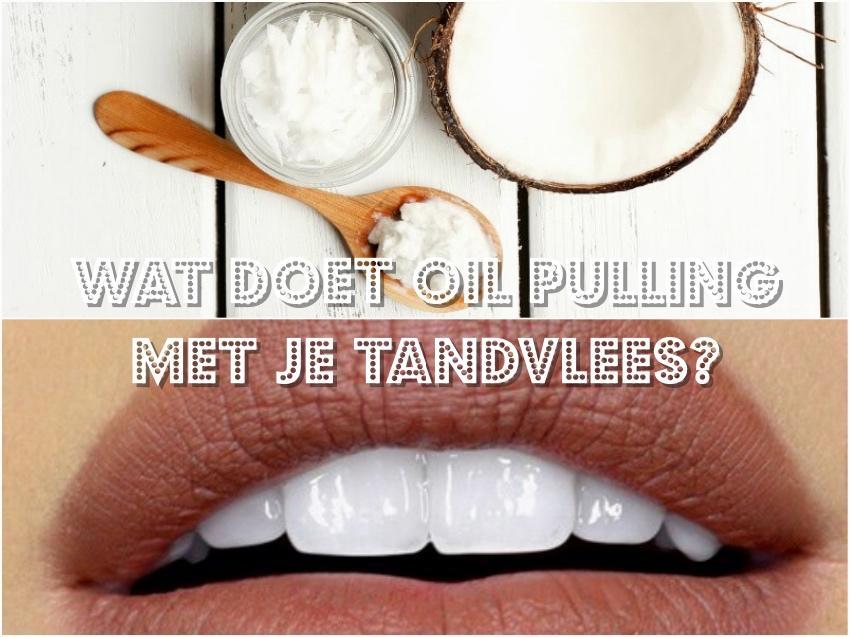 wat-doet-oil-pulling-tandvlees