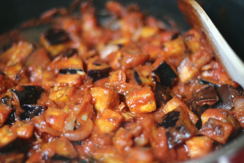 gezonde pasta recepten om af te vallen